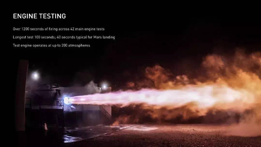 2.3倍大气压测试;碳素纤维基体;1000m容量;1200吨液态氧.图片
