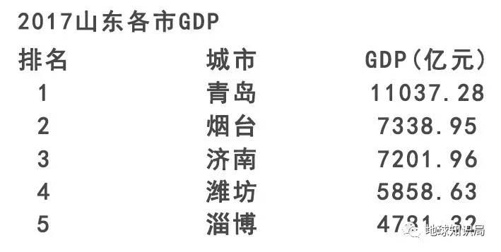 gbm-richtext-upload-1552439431225