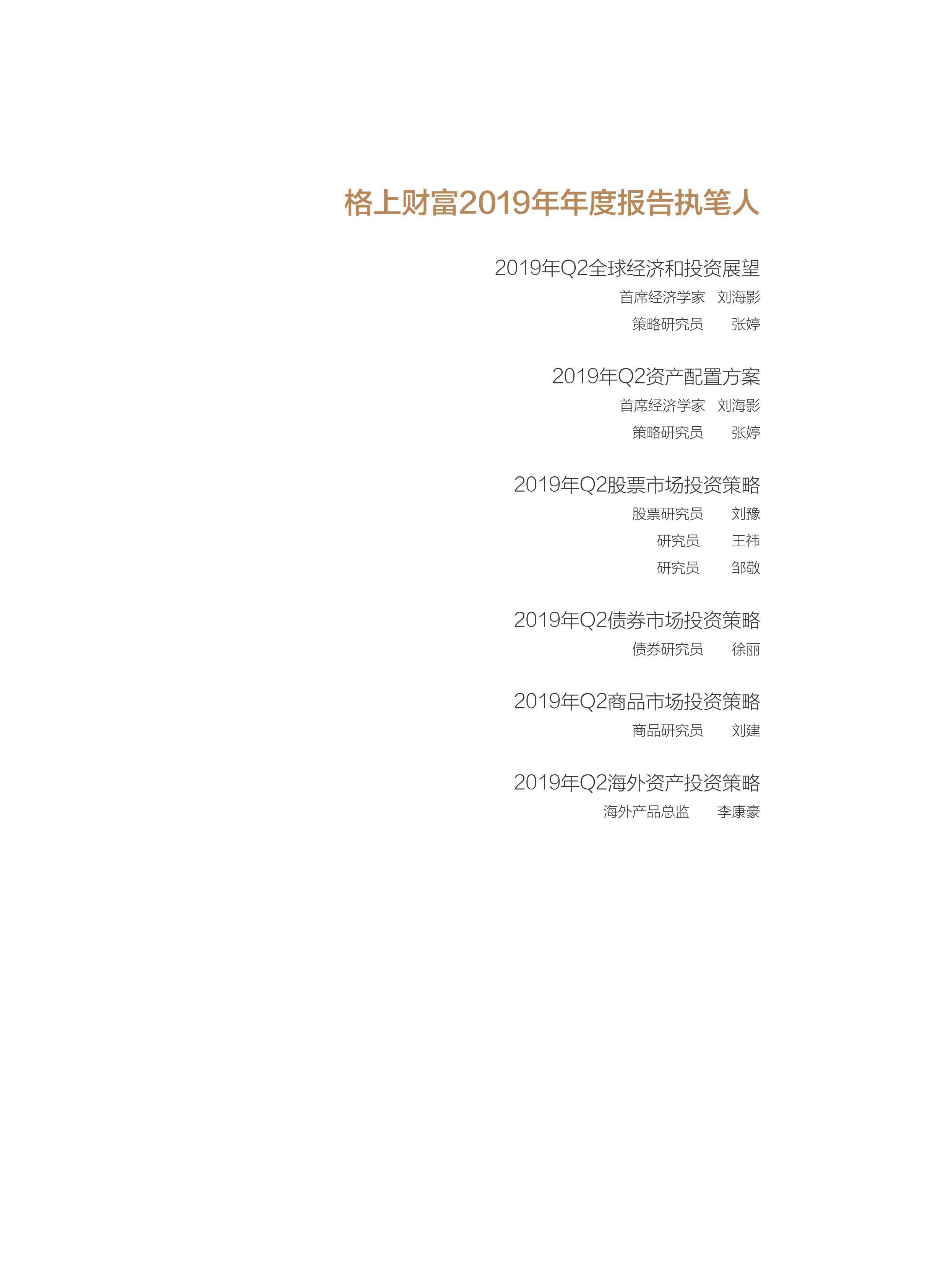 gbm-richtext-upload-1553757823751
