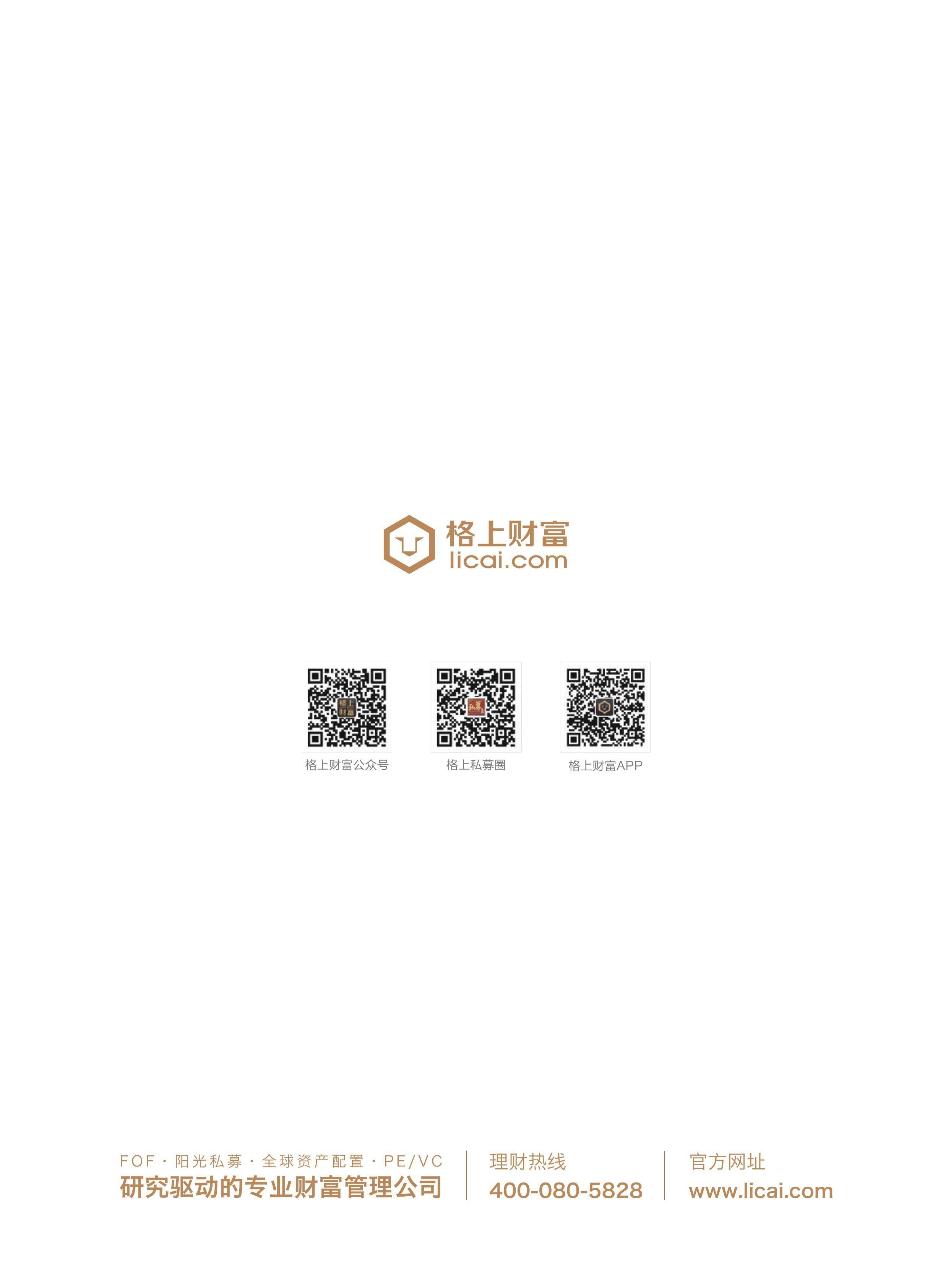 gbm-richtext-upload-1553758217987
