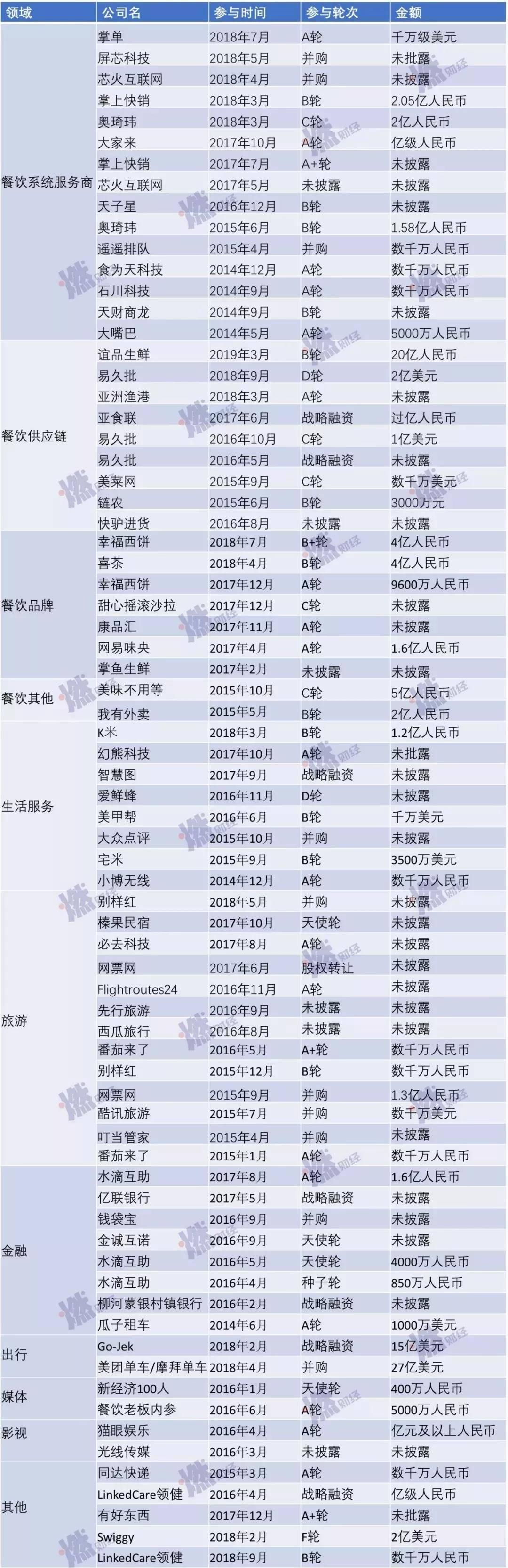 gbm-richtext-upload-1558494714418