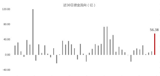 gbm-richtext-upload-1574672832145