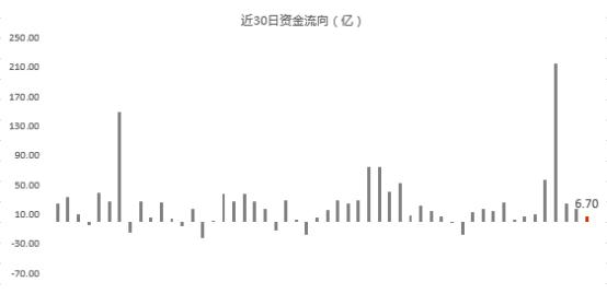 gbm-richtext-upload-1575017380927