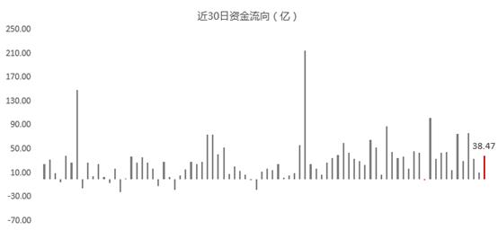 gbm-richtext-upload-1579165237957
