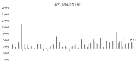 gbm-richtext-upload-1579250550452