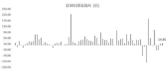 gbm-richtext-upload-1581495806822