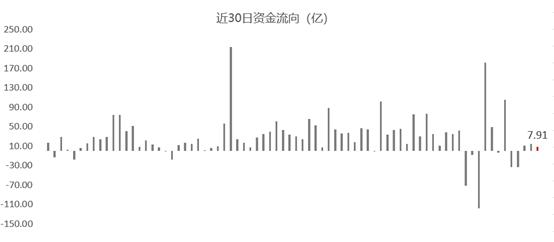 gbm-richtext-upload-1581584096374