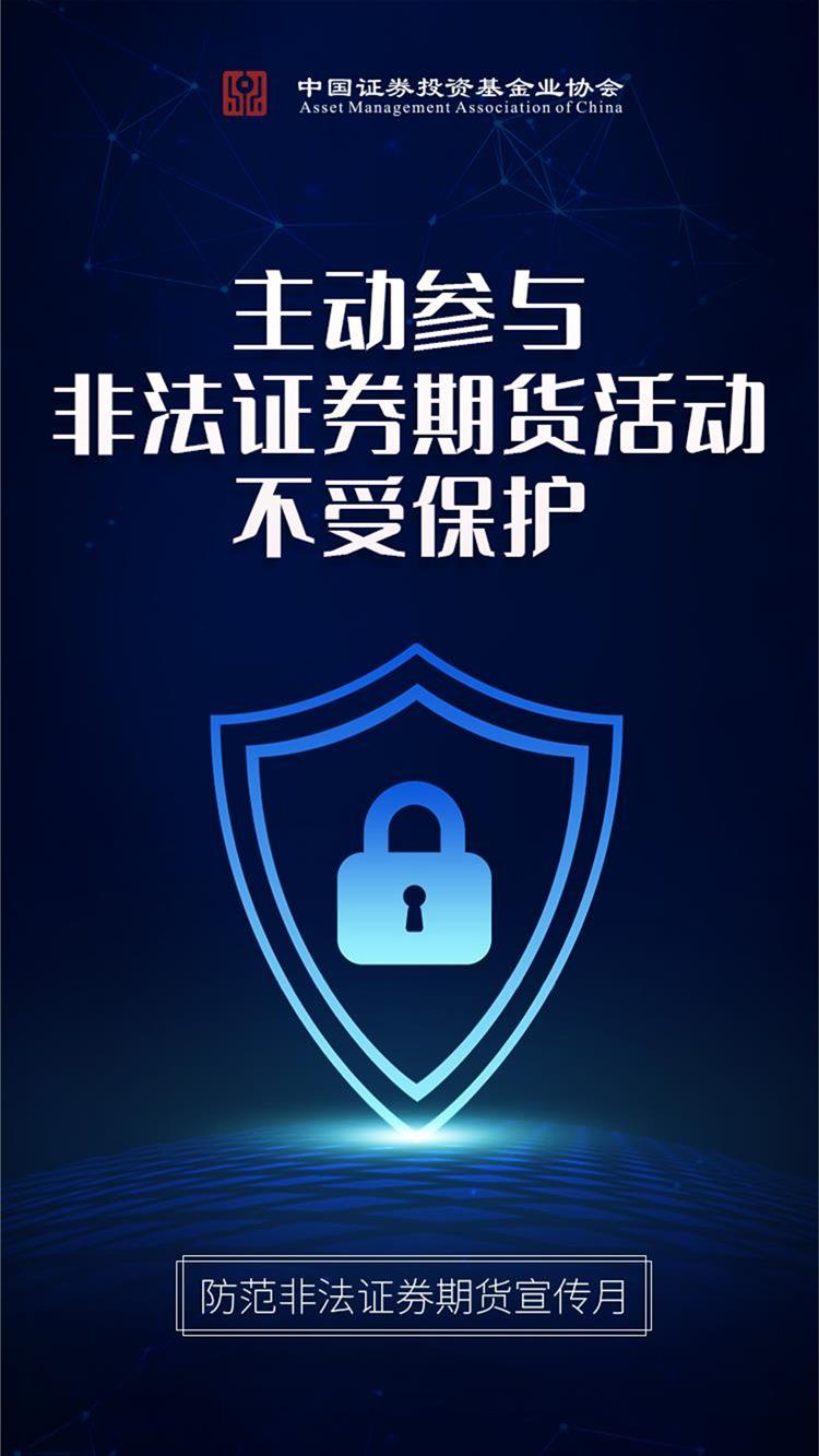 gbm-richtext-upload-1589446573980