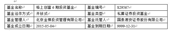 gbm-richtext-upload-1591785502158