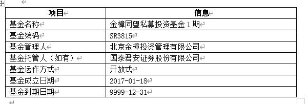 gbm-richtext-upload-1592207529979